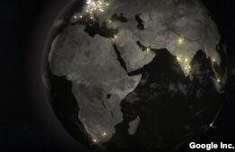 VOA慢速英语:印度的MeToo运动已经来了吗?