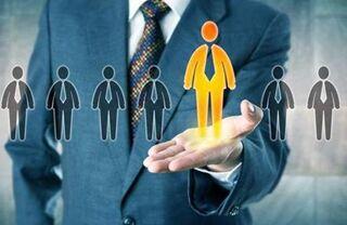 员工尊重度成为最佳雇主首要指标