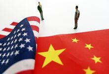 彭斯的中国政策演讲没有自圆其说