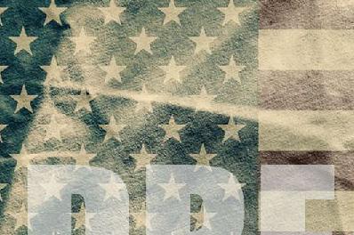 英语访谈节目:来看看现实版美国梦