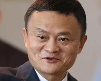 经济学人下载:一周要闻 马云卸任阿里董事局主席 英央行长延长任期 阿里收购MailRu股份