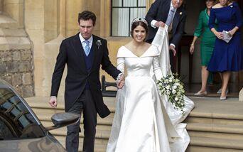 英国公主成功瘦身20斤,减肥秘诀都在这里