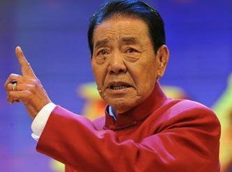 经济学人下载:讣告:著名评书艺术家单田芳逝世 享年84岁(3)