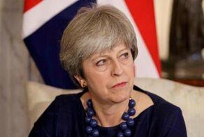 英国任命首位防自杀事务大臣