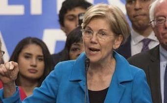 经济学人下载:美国中期选举将至 全民医保项目何去何从?(2)
