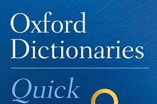 """2018年是""""有毒的""""!《牛津词典》年度词汇出炉"""