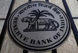 经济学人下载:印度中央银行(2)