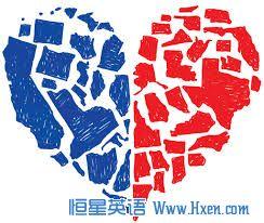 """经济学人下载:美国中期选举:美利坚""""分""""众国(3)"""
