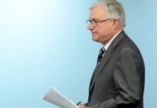 经济学人下载:澳大利亚最大金融机构正在受审 (2)