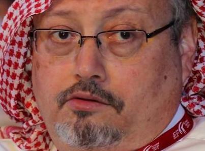 经济学人下载:讣告:沙特评论家贾马尔・哈苏吉死于谋杀 享年59岁(3)