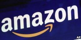 VOA慢速英语:亚马逊对建第二总部不予置评