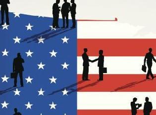 英语访谈节目:美国就业和未来经济发展走势