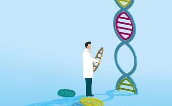 经济学人下载:基因编辑技术的应用、争议和未来(2)
