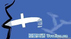 经济学人下载:脸书的未来:下一个雅虎?(3)