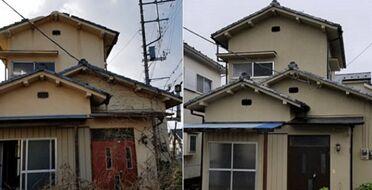 日本千万套房产免费送,但还是有人不想要?