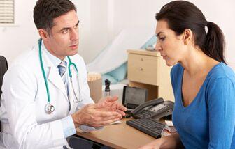 为什么对医生撒谎很常见?