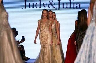 中国将在明年取代美国 成为全球最大时尚市场