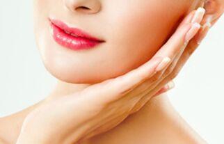 中国科学家开发用于皮肤再生的生物活性物质