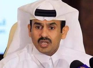 经济学人下载:一周要闻 卡塔尔退出OPEC 美议员断定沙特王储下令杀人 古巴开通手机3G上网业务