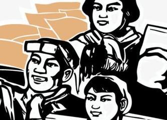时代周刊:德勤CEO凯茜・恩格波特 四大的首位女性CEO(2)