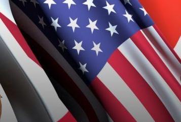 经济学人下载:北美贸易:不公平的比赛(2)