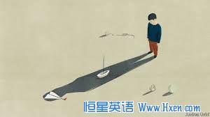 经济学人下载: 孤独症 (2)