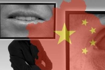 经济学人下载:世界应如何看待中国成科技大国?(3)
