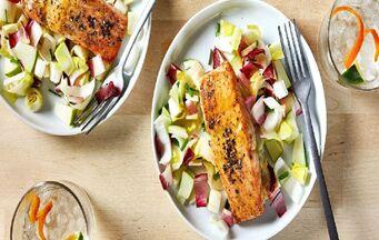 无需流行餐,这样做也可以变得健康