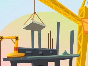经济学人下载:木质房屋更环保(2)