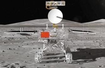 经济学人下载:一周要闻 嫦娥四号成功着陆月球背面 2019年初股市下跌 苹果在华销量下跌