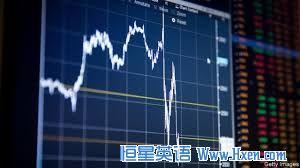 经济学人下载:2018年股票市场的喜与悲 (2)