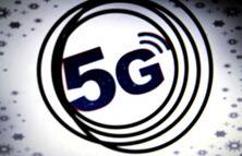 """热门单词:""""5G"""" 用英文怎么说?"""