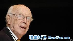 经济学人下载: 詹姆斯・沃森:遗传性障碍 (1)