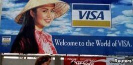 VOA慢速英语:越南将贸易协定视为建设经济的途径