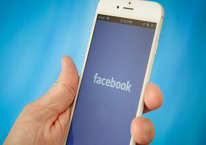谷歌和脸书被要求公开广告投标机制