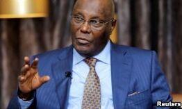 尼日利亚选举:年轻选民与老候选人