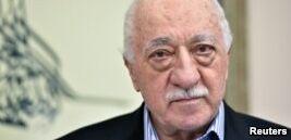 土耳其下令逮捕与葛兰有联系的人
