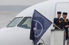 机场中转未登机 汉莎航空起诉乘客并索赔