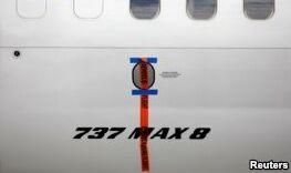 VOA慢速英语:狮航记录增加埃塞俄比亚坠机事件调查的压力