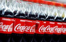 可口可乐首曝包装数据:一年用掉的塑料相当于15000头蓝鲸体积