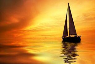 坐船有助于改善睡眠?