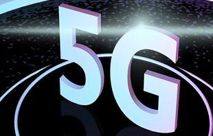 第一所5G校园诞生