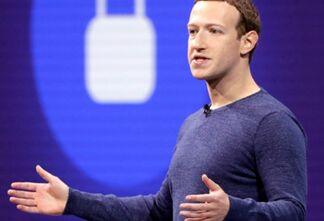 Facebook想模仿微信,它做得到吗?