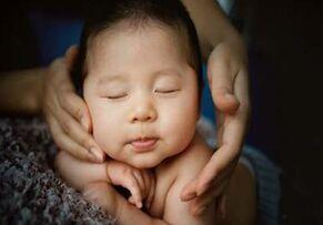 中国将在超过900家试点医院推广无痛分娩