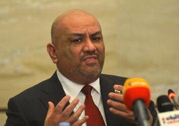 国际英语新闻:Yemen expects Kuwait's contribution to help economic recovery: FM