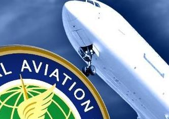 经济学人下载:波音和FAA:亲密之罪(2)