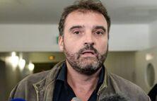 法国致命麻醉师:为了炫技投毒致9人死亡