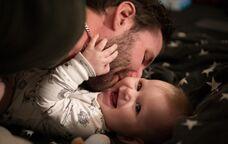 男人也有生殖生物钟:科学家建议35岁前冷冻精子