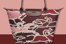杀手包、饺子包……这些奢侈品手袋的昵称是怎么来的?