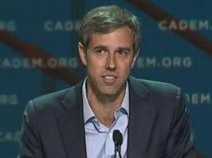 英语访谈节目:加州成为共和党主战场